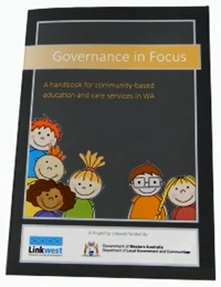 Governance and HR in Focus